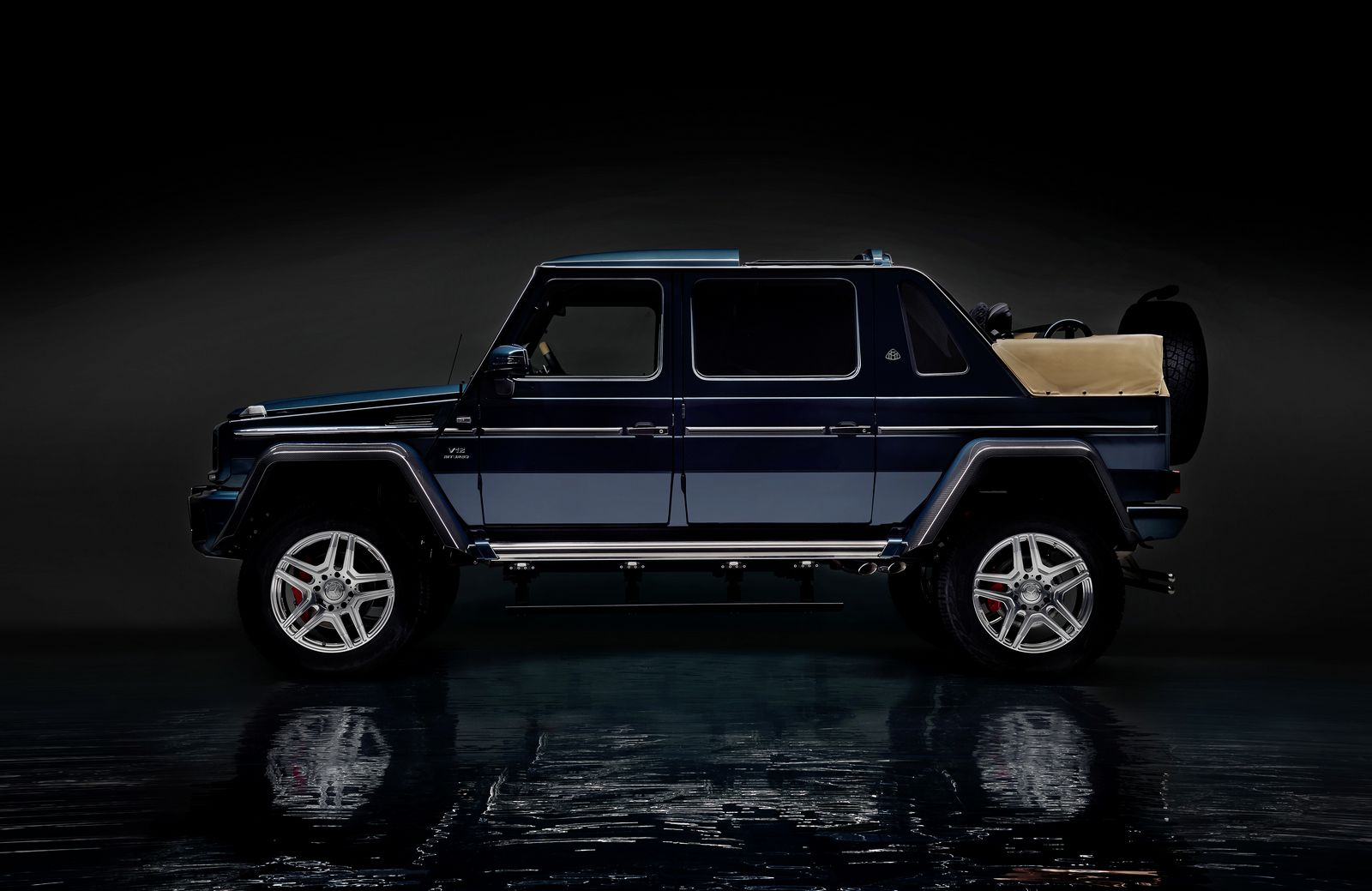 mercedes-maybach-g650