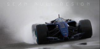 bugatti formula 1