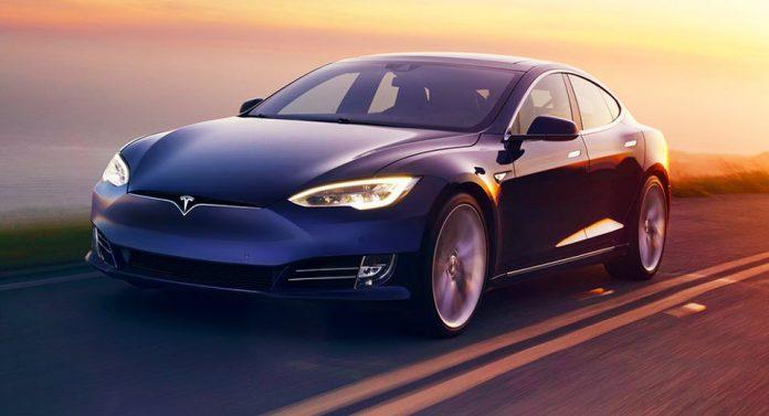 електро-автомобили-цена