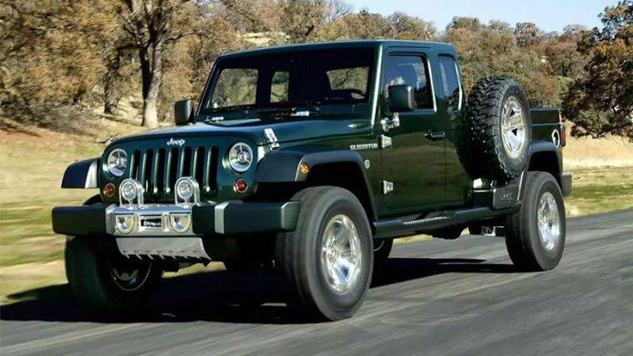 jeep-wrangler-пикап