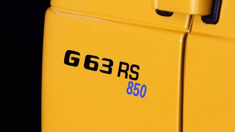 amg g63