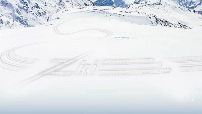 370Zki