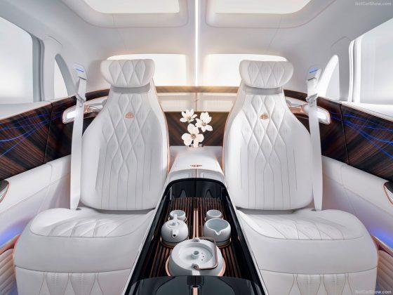 Ultimate Luxury