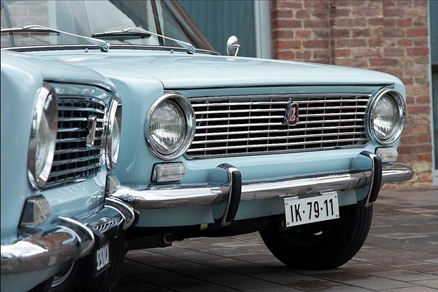 от къде руснаите крадат дизайна за автомобили
