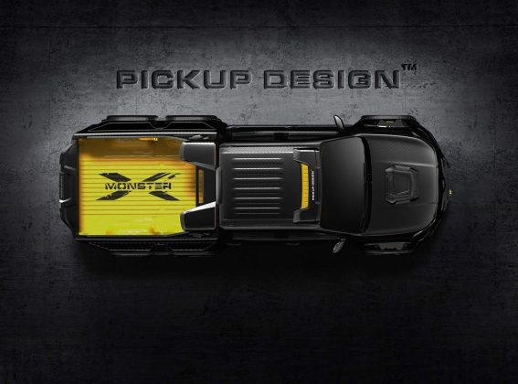Carlex Design
