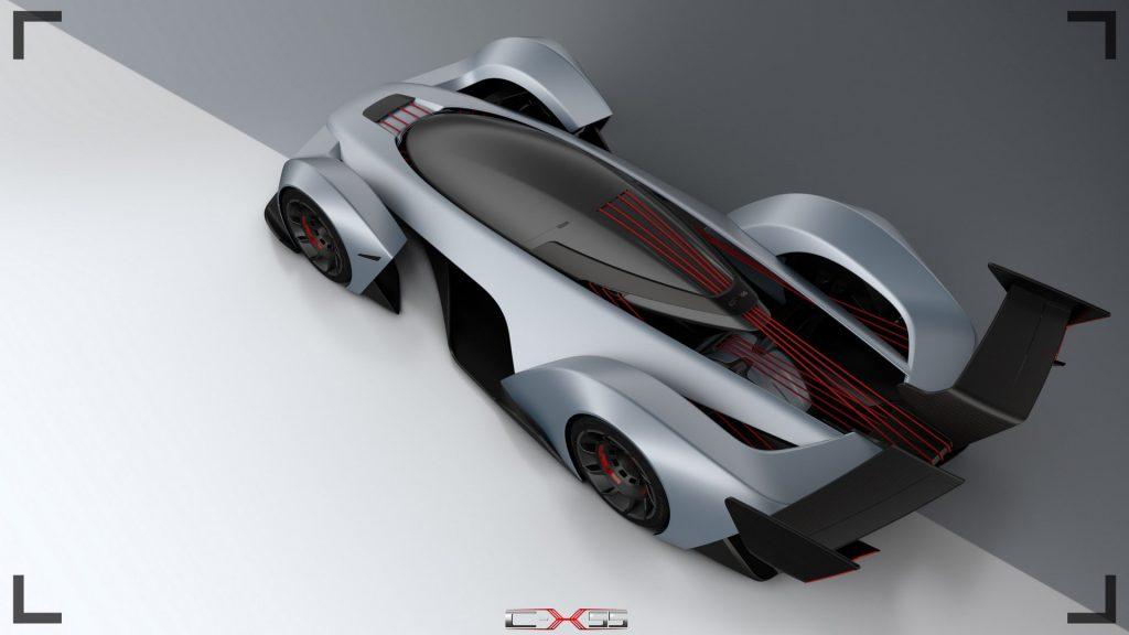 C-X55