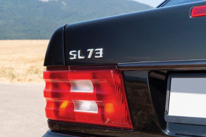 SL 73