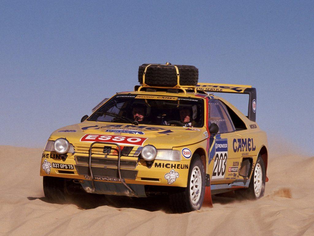 Картинката не може да има празен alt атрибут; името на файла е 851483-1988-peugeot-405-t16-grand-raid-pininfarina-dakar-offroad-race-racing-rally-1024x768.jpg